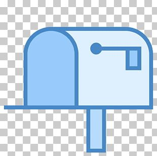 Post Box Letter Box Post-office Box PNG