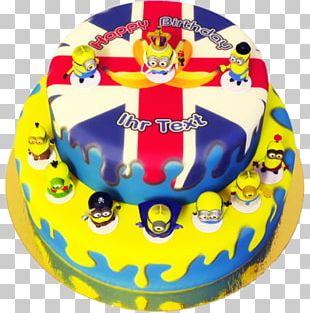 Torte Birthday Cake Muffin Cake Decorating PNG