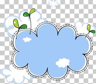 Cloud Euclidean PNG
