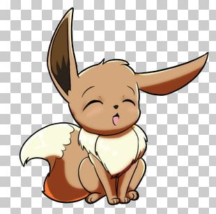 Eevee Pokémon X And Y Pikachu Pokémon Platinum Umbreon PNG