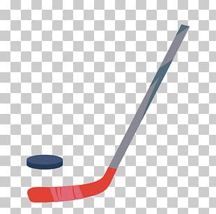 Euclidean Hockey Adobe Illustrator PNG