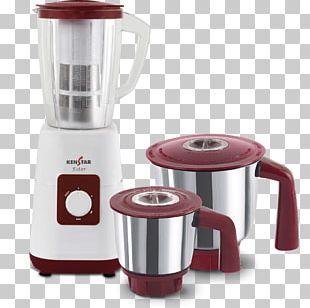 Mixer Blender Juicer Home Appliance Food Processor PNG