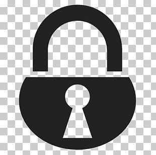 Padlock Computer Icons Portable Network Graphics Apple Icon Format PNG