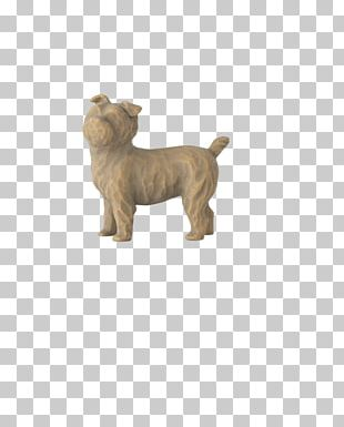 Willow Tree Figurine Statue Sculpture Ornament PNG