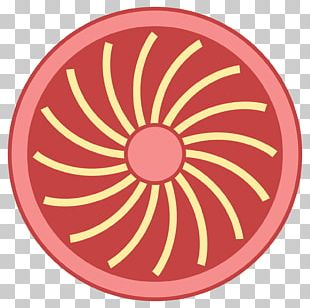 Second World War Flag Of Japan Rising Sun Flag National Flag PNG