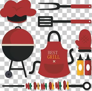 Barbecue Churrasco Buffalo Wing Flattop Grill PNG
