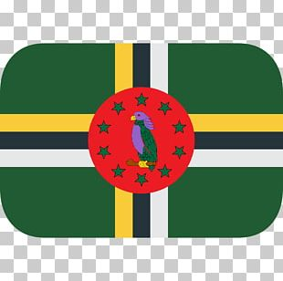 Flag Of Dominica Flag Of The Dominican Republic PNG