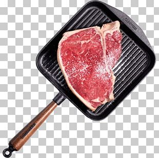 Red Meat Salt Barbecue Cooking PNG