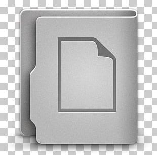 Square Angle Font PNG