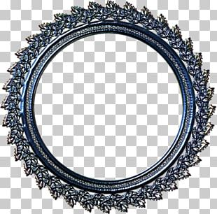 Body Jewellery Bangle Necklace Jewelry Design PNG
