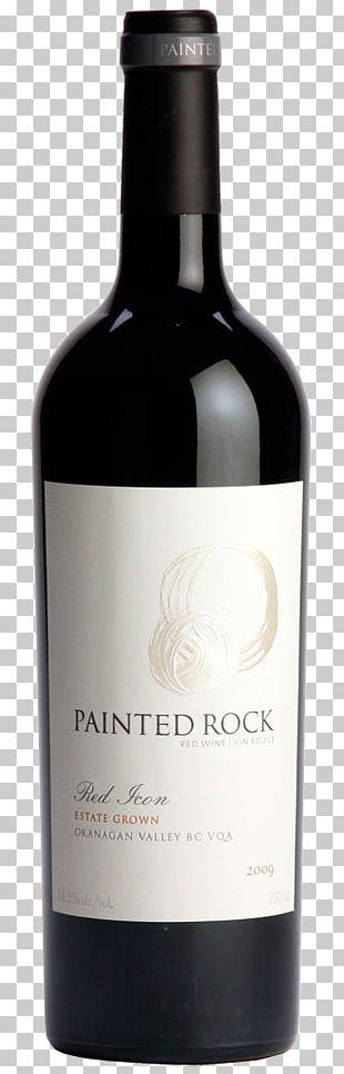 Cabernet Sauvignon Red Wine Cabernet Franc Bordeaux Wine PNG