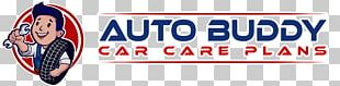 Car Logo Motor Vehicle Service Automobile Repair Shop Maintenance PNG