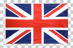 Flag Of Great Britain Flag Of The United Kingdom Flag Of The United States PNG