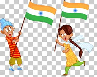 Flag Of India Indian Independence Movement Graphics PNG