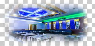 Gold Star Club Star Hotel Chiang Mai Karaoke Interior Design Services Entertainment PNG