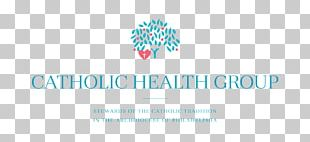 Health Care Nursing Medicine Home Care Service PNG