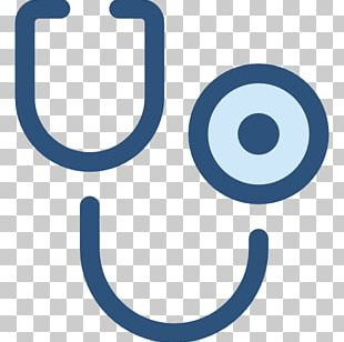 Stethoscope Medicine Physician Health Care Computer Icons PNG