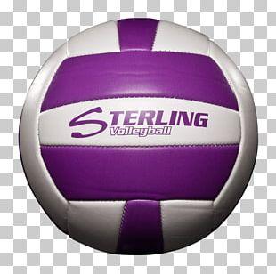 Volleyball Mikasa Sports Golf Balls Molten Corporation PNG
