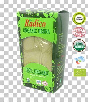 Organic Food Henna Hair Coloring Human Hair Color PNG