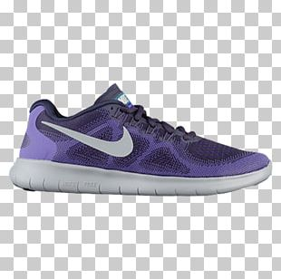 Sports Shoes Nike Free 3.0 V5 EXT Nike Air Max PNG