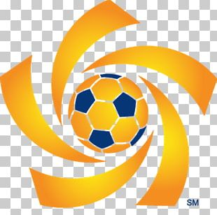 2018 FIFA World Cup Qualification CONCACAF 2014 FIFA World Cup CONCACAF Champions League PNG