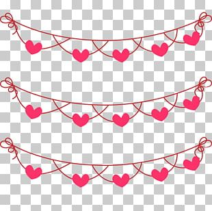 Valentine's Day Marriage Love Wedding PNG