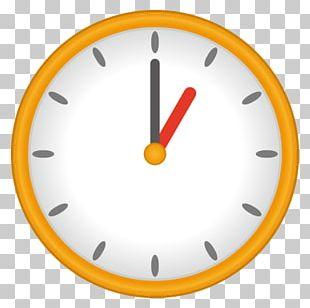 Alarm Clocks Quartz Clock Watch PNG