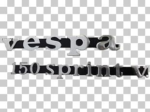 Car Font Angle Computer Hardware Brand PNG