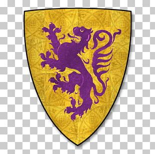 House Of Percy Baron Percy Coat Of Arms Order Of The Garter PNG
