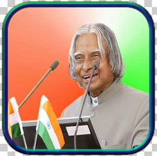 A. P. J. Abdul Kalam India 2020 President Dr. A.P.J. Abdul Kalam: January 2004-December 2005 President Of India PNG
