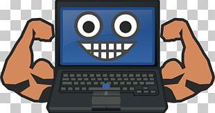 Computer Programming PNG