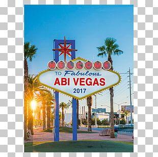 Welcome To Fabulous Las Vegas Hotel Las Vegas Strip Singlereise Große Silvester-Feier PNG