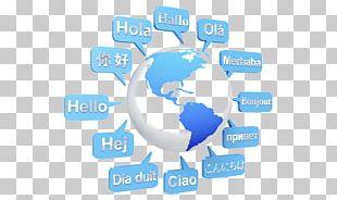 World Language Interpretation Translation Spoken Language PNG