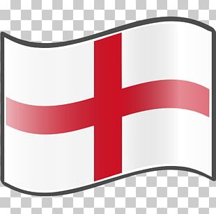 Flag Of Finland Flag Of England Flag Of Sardinia PNG