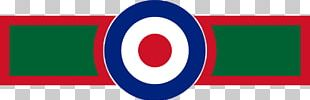 RAF Marham Marine Corps Air Station Beaufort No. 617 Squadron RAF Royal Air Force PNG