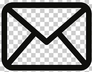 SMS Email Text Messaging Logo Computer Icons PNG
