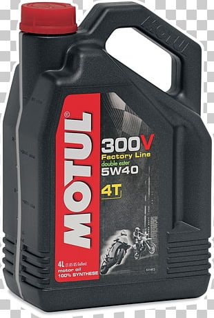 Synthetic Oil Motor Oil Motul Motorcycle Engine PNG