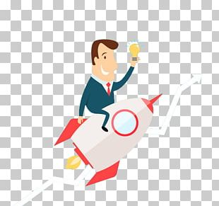 Web Development Digital Marketing Business Startup Company PNG
