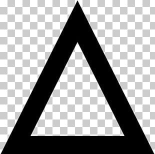 Alt-J An Awesome Wave Fitzpleasure Symbol This Is All Yours PNG