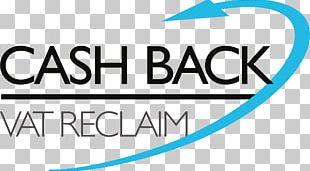 Cashback Reward Program Logo Value Added Tax Organization PNG