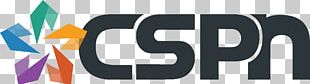 Customer Experience Customer Service Hyundai Motor Company Customer Success Brand PNG