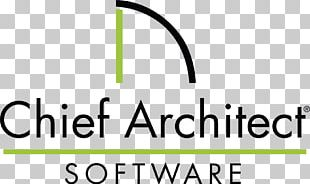Logo Architecture Illinois Institute Of Technology American Institute Of Architects PNG