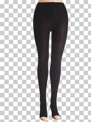 Leggings Pants Clothing Sneakers Sportswear PNG