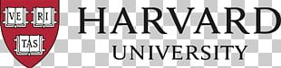 Harvard University Logo Harvard Crimson Men's Basketball School PNG