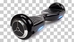 Segway PT Self-balancing Scooter Hoverboard Electric Skateboard PNG