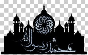 Sultan Ahmed Mosque Hagia Sophia Sheikh Zayed Mosque PNG