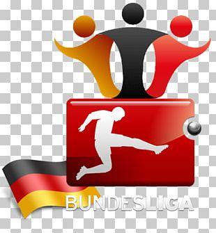2017–18 Bundesliga 2015–16 Bundesliga Premier League 2. Bundesliga United States Men's National Soccer Team PNG