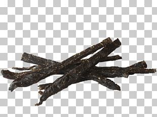 Best Pine Trading Biltong Black And White Animal Source Foods PNG