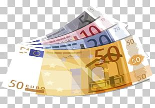 Euro Currency Symbol Computer Icons PNG