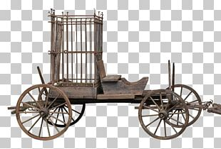 Horse-drawn Vehicle Carriage PNG